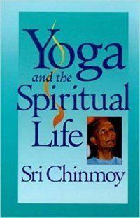 Yoga und das spirituelle Leben