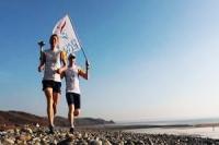 Sport & Peace Run