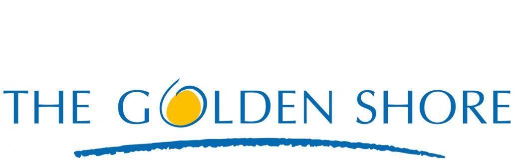 Verlag The Golden Shore